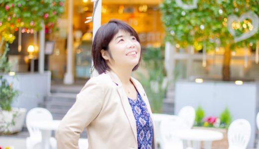 京都市役所前の相続・介護・お片付け相談カフェOPEN